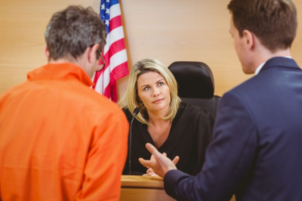 learn more about criminal defense